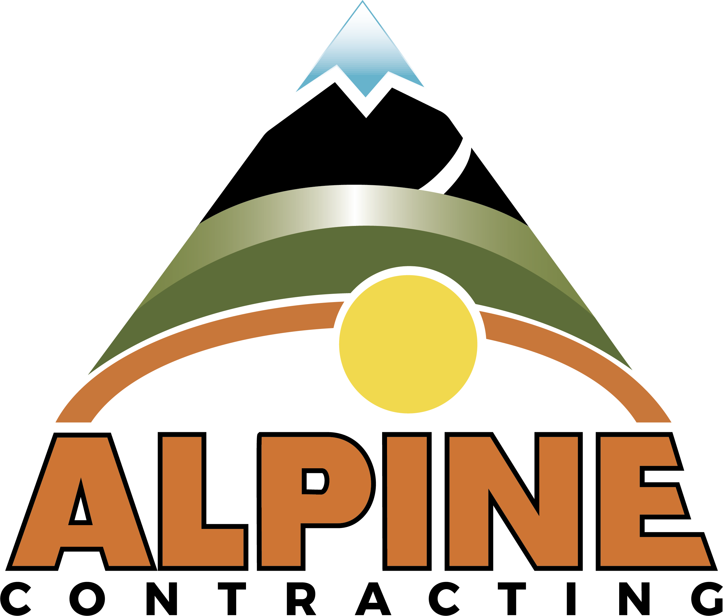 Alpine Contracting Service, LLC